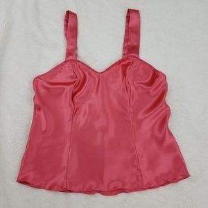 Warner's Camisole Size 34